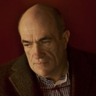 Colm Toibin is also the author of  <em>The Master</em>, which was shortlisted for the 2004 Man Booker Prize.