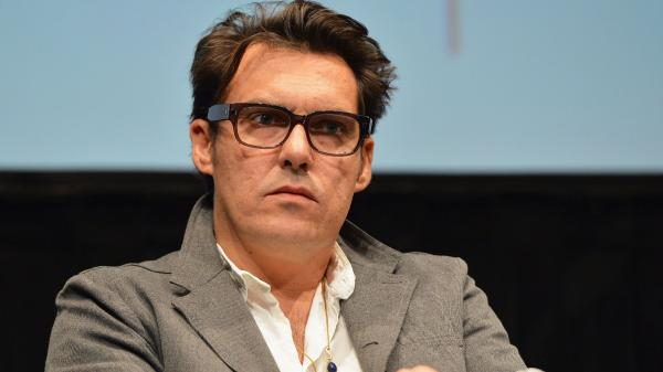 Director Joe Wright has directed just four full-length features, but he has already made his mark on Hollywood with hits like <em>Pride and Prejudice</em> and <em>Atonement</em>.