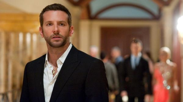 Bradley Cooper's role in <em>Silver Linings Playbook</em> is decidedly different than his more humorous roles in films like <em>The Hangover</em>.