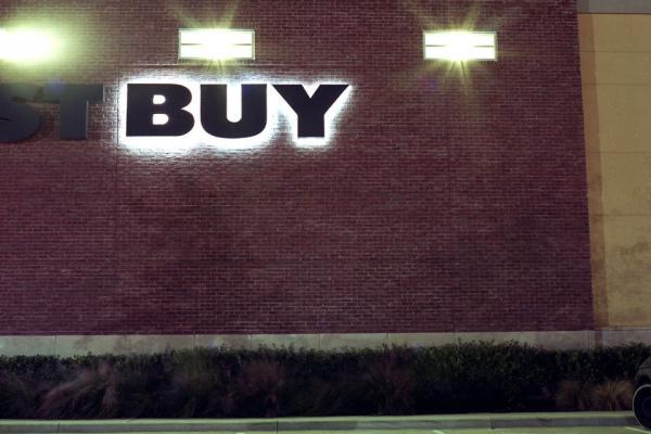 <em>Buy,</em> 2010