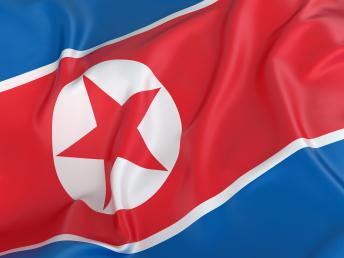 Though it is a capital offense to leave the country, more people attempt to flee North Korea each year.