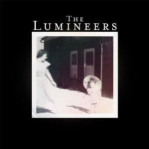 cover for The Lumineers