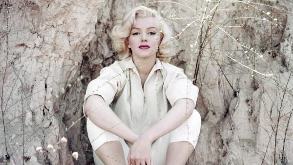 Marilyn Monroe's life has captivated the public's imagination for decades, and most recently has been given voice by today's famous actresses in<em> Love, Marilyn</em>.