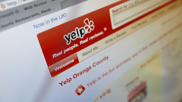 Customer review websites like Yelp have exploded in the last few years, but are negative reviewers at risk of inciting the litigious wrath of angry business owners?