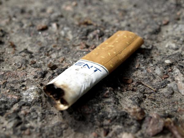 Medicare is making it easier for beneficiaries to stamp out cigarettes for good.