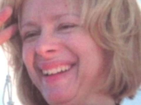 Nancy J. Lanza, mother of suspected mass shooter Adam Lanza, was one of the 26 victims of the mass shooting on Friday.
