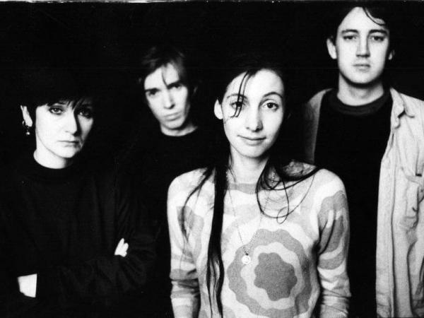 It's been more than 20 years since My Bloody Valentine put out the band's now legendary <em>Loveless</em> album.  Frontman Kevin Shields is promising a followup by the end of the year.