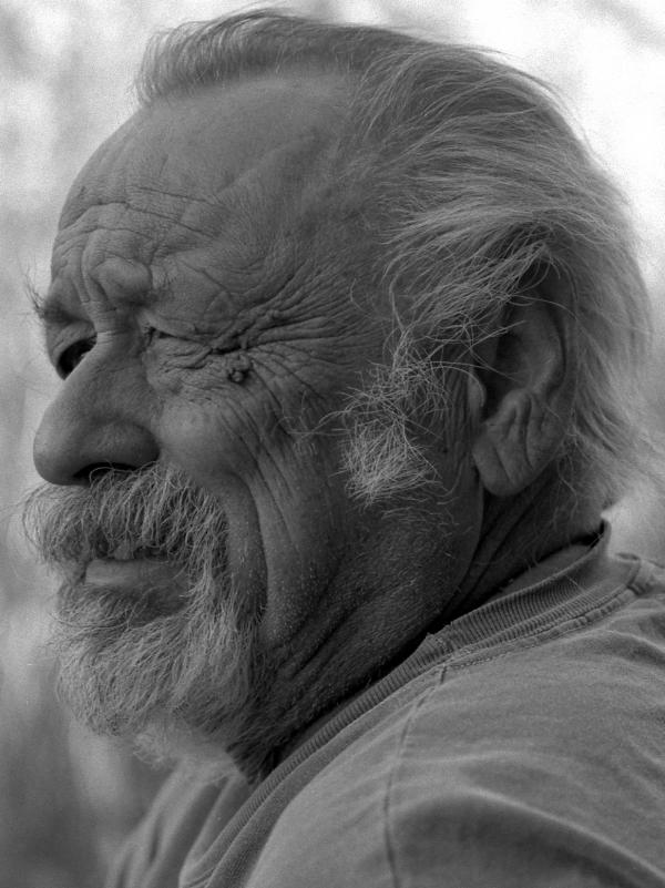 Jim Harrison is the author of more than 30 books, including <em>Legends of the Fall</em> and <em>The Farmer's Daughter</em>.
