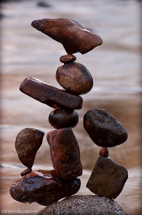 rocks04.jpg