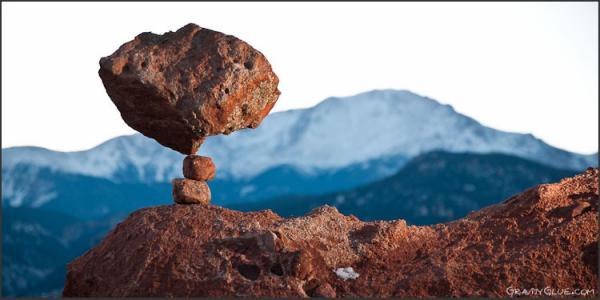 rocks05.jpg