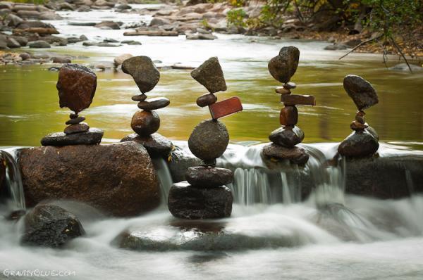 rocks06.jpg