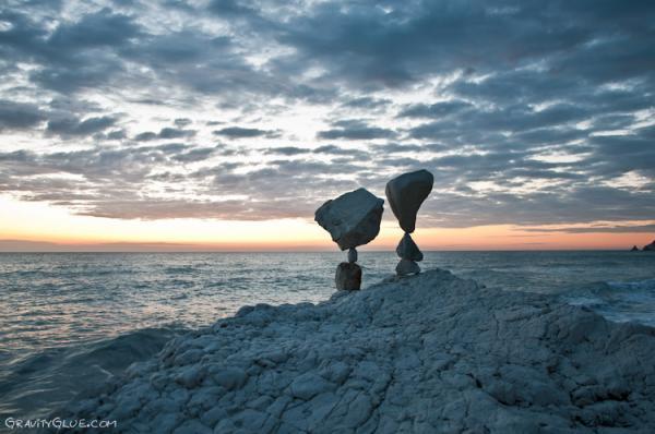 rocks08.jpg