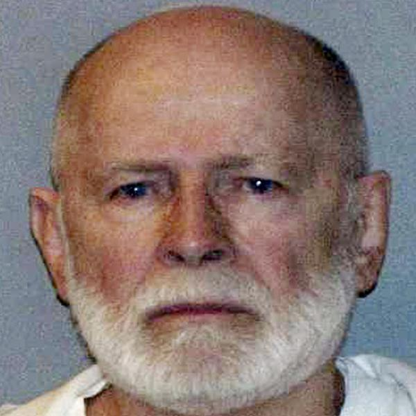 A June 23, 2011 booking photo of Bulger provided by the U.S. Marshals Service. His lawyer is pushing for to get a new judge for his case.