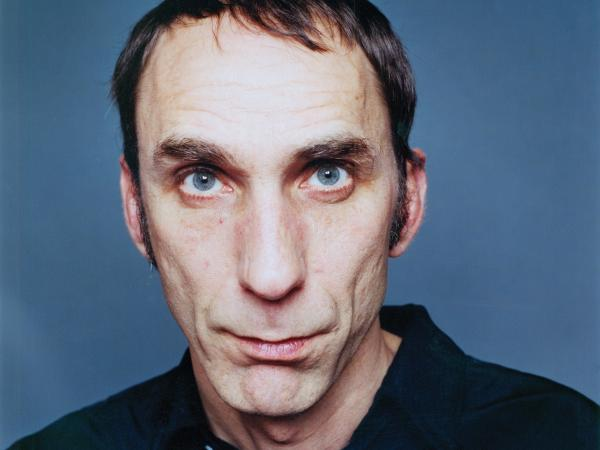 Will Self is a British author and journalist. His latest book, <em>Umbrella,</em> was shortlisted for the Man Booker Prize.