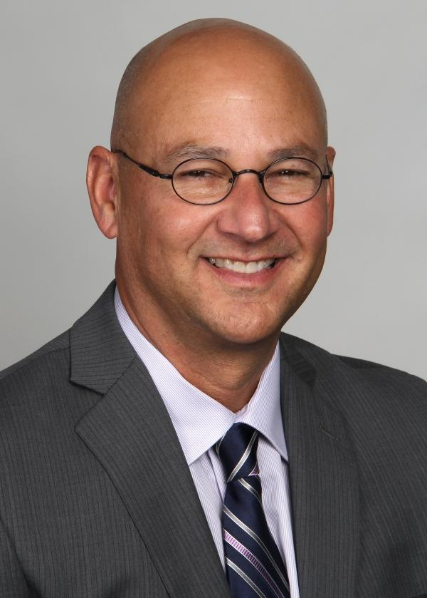 Terry Francona is currently the manager of the Cleveland Indians. In his new book, he reflects on his years as the manager of the Boston Red Sox.