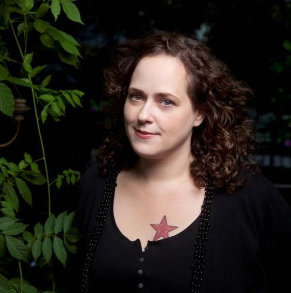 Rosie Schaap has worked as everything from a fortuneteller to a preacher; she is currently the drinks columnist for <em>The New York Times Magazine.</em>