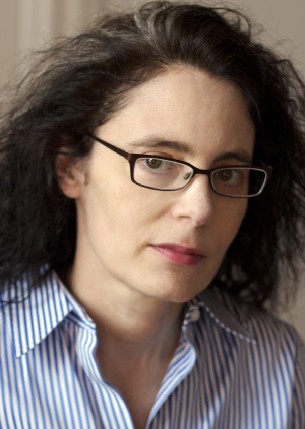 Lisa Cohen teaches at Wesleyan University. Her writing has appeared in <em>Fashion Theory, Bookforum</em> and <em>The Boston Review.</em>