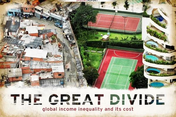 "For more on this GlobalPost series, click <a href=""http://www.globalpost.com/special-reports/global-income-inequality-great-divide-globalpost"">here</a>."