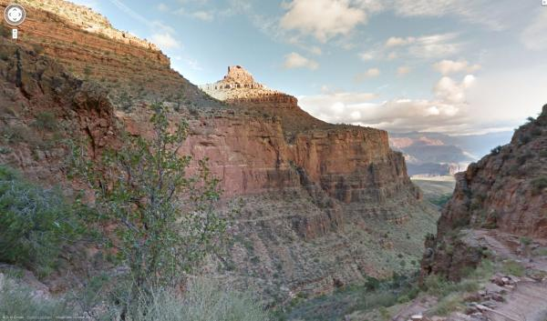 grand-canyon---bright-angel-trail-1-.jpg