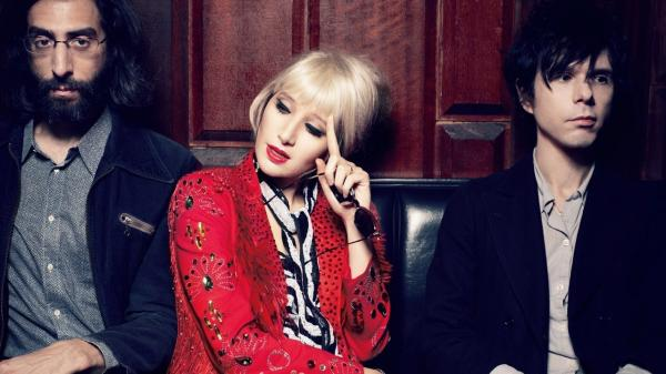 The Yeah Yeah Yeahs' only SXSW appearance takes place at NPR Music's showcase at Stubb's in Austin, Texas, on March 13.