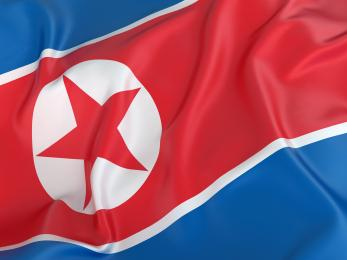 Few understand the complexities of the isolated nation North Korea.
