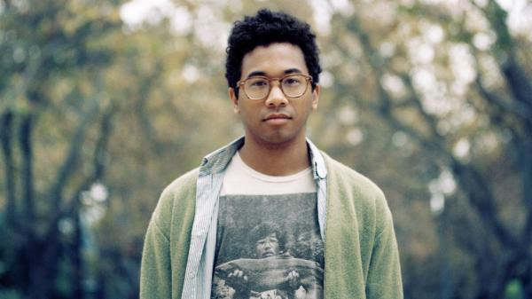 Toro y Moi's latest album is titled <em>Anything in Return</em>.