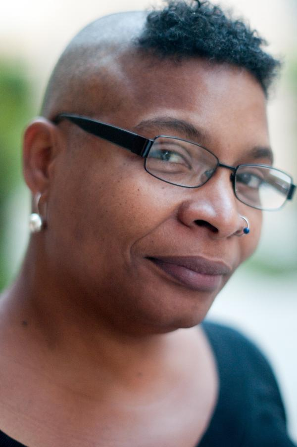 Nalo Hopkinson is an award-winning author who has lived in Guyana, Trinidad and Canada