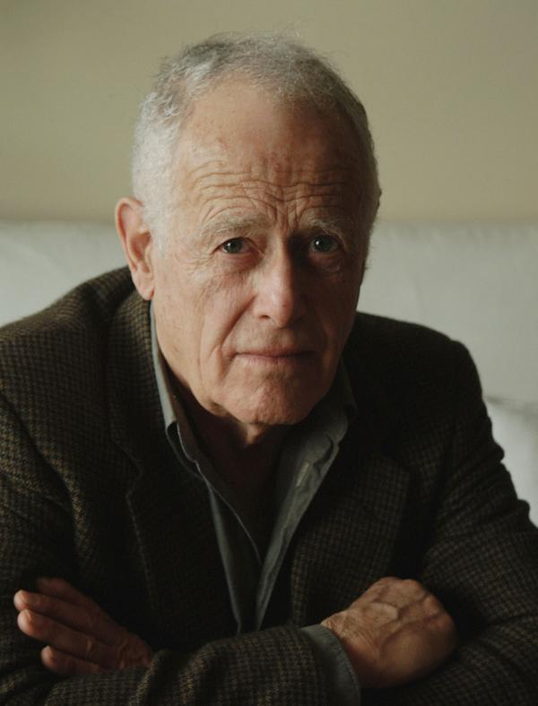 James Salter's previous books include <em>The Hunters</em> and <em>A Sport and a Pastime.</em>