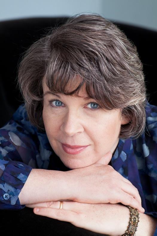 Meg Wolitzer's previous books include <em>The Uncoupling</em> and <em>The Ten Year Nap</em>.