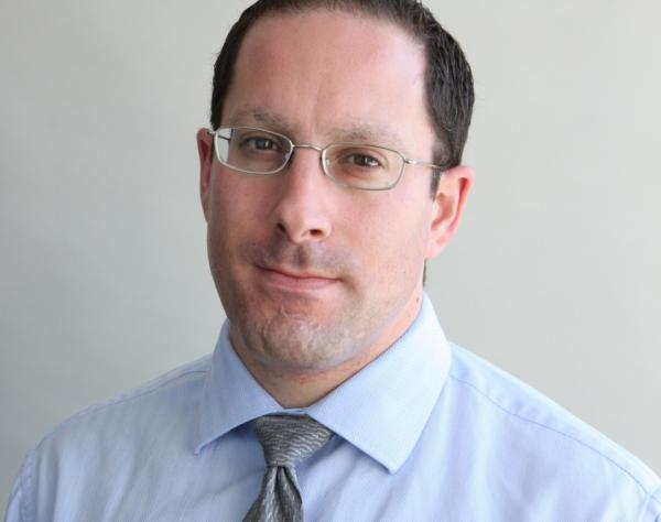 As an investigative journalist for <em>ProPublica</em>, Michael Grabell has reported on the Lance Armstrong doping allegations, the Federal Air Marshal Service and the Transportation Security Administration's controversial body scanners.