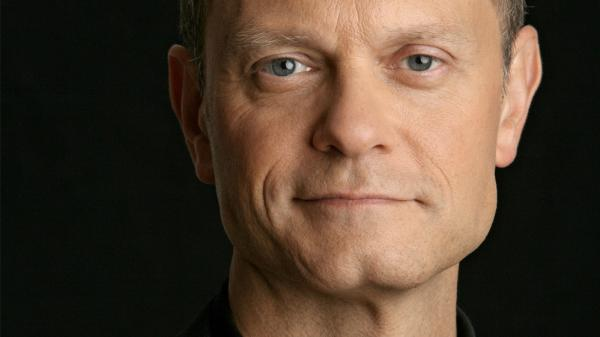 """""""Any show that's any good is much better a month later,"""" Davie Hyde Pierce says of Broadway critics who only show up the first night. """"And if it's been done right, it's way better a year later, but such is life."""""""