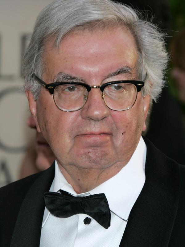 Larry McMurtry has written 29 novels, three memoirs and several essay collections and screenplays.