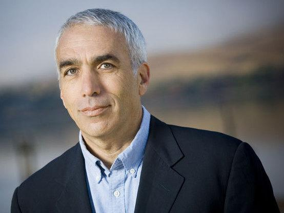 David Sheff, author of the best-selling <em>Beautiful Boy</em>, researches and reports on the science of addiction. He and his family live in Inverness, Calif.