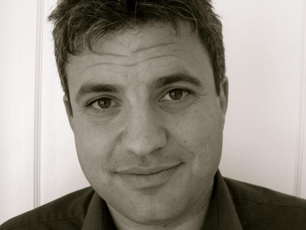 Dave Zirin is a columnist for <em>The Nation</em>, <em>SLAM</em> magazine and SI.com. He is also the host of Sirius XM's weekly show <em>Edge of Sports Radio.</em>