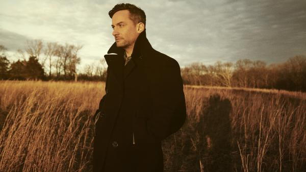 Bonobo's new album is titled <em>The North Borders</em>.
