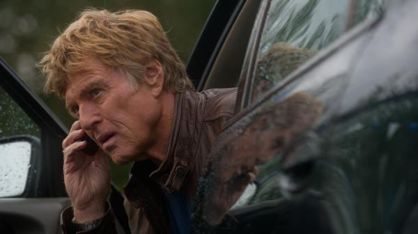 Robert Redford directs and stars as Jim Grant in <em>The Company You Keep,</em> a film about retired radicals living out nervous lives in hiding.