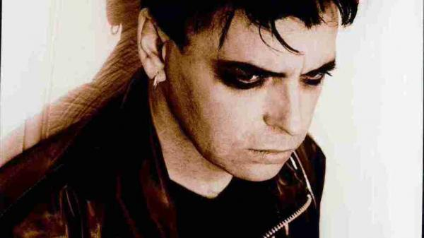 Gary Numan's new album of rethought demos, <em>Dead Son Rising</em>, came out in September.