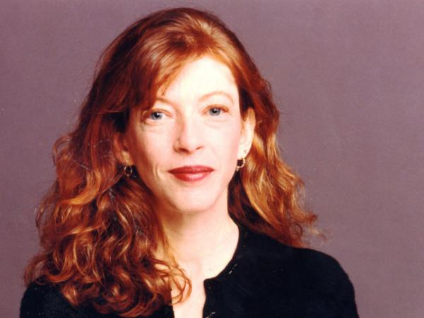 Susan Orlean is a staff writer for the <em>New Yorker</em> and has contributed articles to <em>Vogue, Rolling Stone</em> and<em> Esquire.</em> She is the author of several books, including <em>The Orchid Thief</em>.