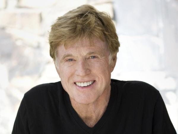 Oscar-winning director and actor Robert Redford founded the nonprofit Sundance Institute, sponsor of the Sundance Film Festival, in 1981.