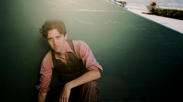 Cass McCombs released two of his six albums in 2011. His latest is <em>Humor Risk.</em>