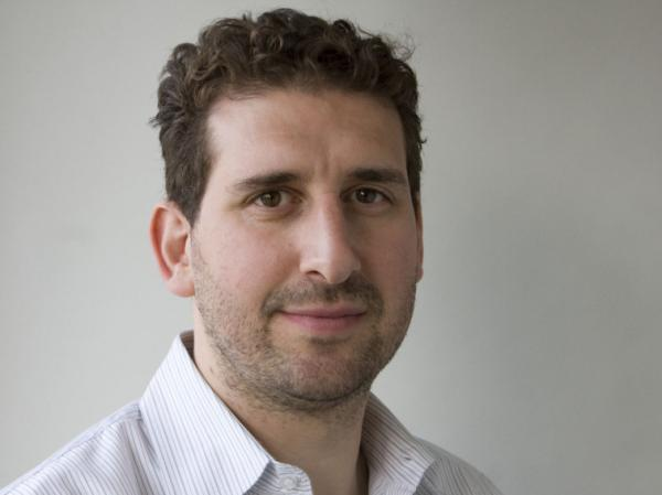 Jesse Eisinger is a senior reporter at ProPublica, covering Wall Street and finance. He writes a regular column for <em>The New York Times</em>' DealBook section.