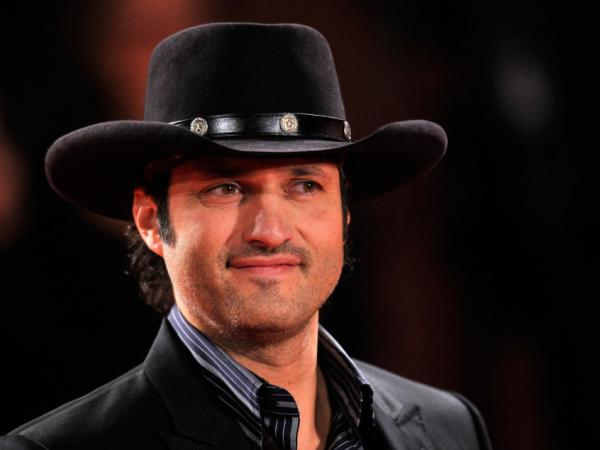 Director Robert Rodriguez, whose films including <em>El Mariachi </em>and <em>Spy Kids</em> often feature Hispanic actors, has partnered with Comcast to head the El Rey cable network. Its programming will be aimed at a bicultural, English-speaking audience.