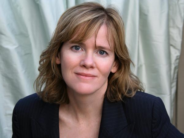 Maria Semple has written for several television shows, including <em>Beverly Hills, 90210;</em> <em>Ellen;</em> <em>Mad About You;</em> and<em> Arrested Development. </em>