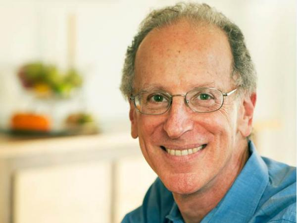 """Randy Cohen served as <a href=""""http://topics.nytimes.com/top/features/magazine/columns/the_ethicist/index.html"""">""""The Ethicist""""</a> for <em>The New York Times Magazine </em>for 12 years."""
