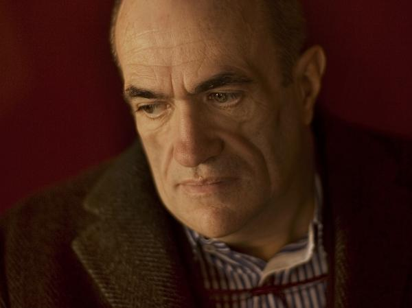 Colm Toibin is the author of several novels, including <em>The Master</em>, which was shortlisted for the 2004 Man Booker Prize.