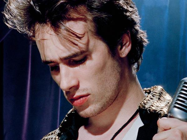 "In 1994, a cover by the late Jeff Buckley helped save ""Hallelujah"" from musical obscurity."