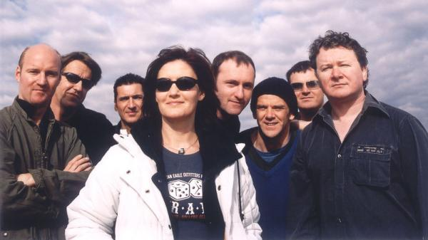 Scottish folk band Capercaillie is featured twice on Fiona Ritchie's list of essential Celtic songs.