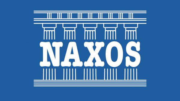 Over a quarter century, Naxos Records has evolved from an industry joke to a leading force in classical music.