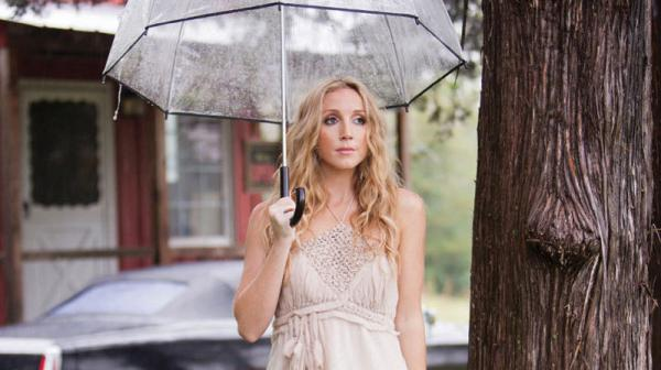 The Pistol Annies' Ashley Monroe recently released a solo album, <em>Like a Rose</em>, which helps stretch the boundaries of mainstream country music.