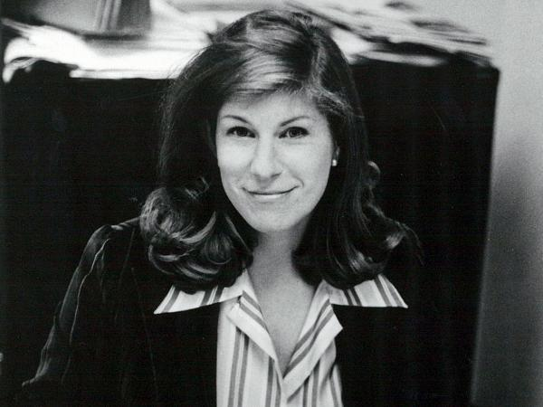 "Nina Totenberg's signature style of legal affairs reporting has been described as the ""creme de la creme"" of NPR. In 1991, her groundbreaking report about law professor Anita Hill's allegations of sexual harassment by Supreme Court nominee Clarence Thomas led the Senate Judiciary Committee to reopen Thomas' confirmation hearings to consider Hill's charges."